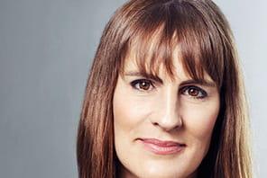 """Joanna O'Connell (Mediamath):""""Travailler avec un partenaire black-box est dangereux pour un annonceur qui mise gros sur le programmatique"""""""