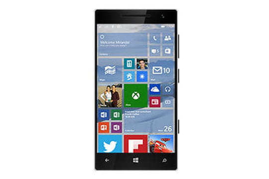 Windows 10 Mobile : la nouvelle Preview exige de repasser par Windows Phone 8.1