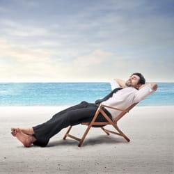 partez en vacances sans souci pour revenir en forme.