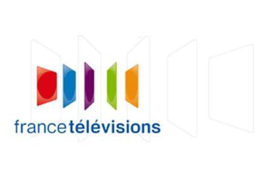 France Télévisions lance Salto sur TV connectée