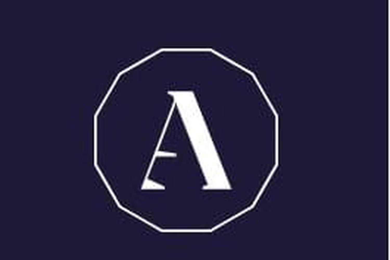 Ankorstore lève 84millions d'euros pour connecter boutiques et marques européennes