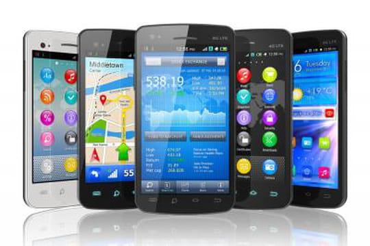 Le SRI rassure sur le potentiel de la publicité sur mobile