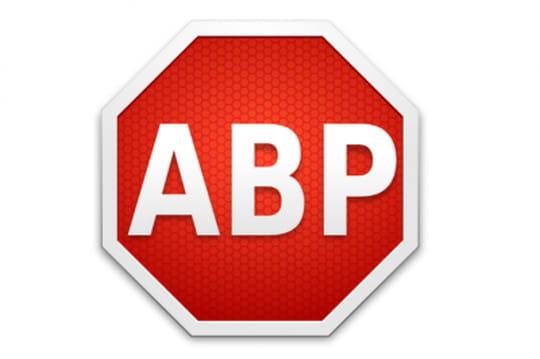 Adblock Plus : Google, Amazon, eBay et Microsoft cèdent et paient