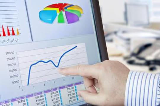 Google Analytics et alternatives
