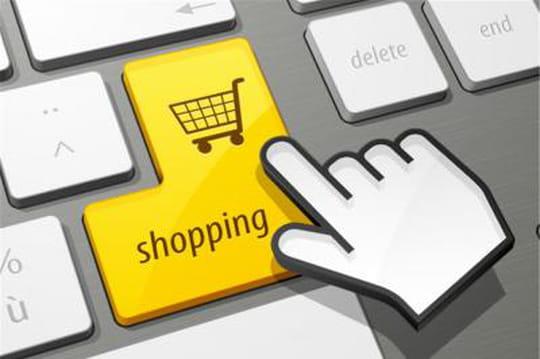 Confidentiel: la marketplace dédiée au bricolage Monechelle.com lève 300000euros