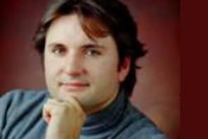 """Jeff Clavier (SoftTech VC):""""Plus de la moitié de nos investissements se fera dans lemobile"""""""
