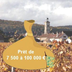 la région bourgogne a crééune plate-forme de service administratif unique.