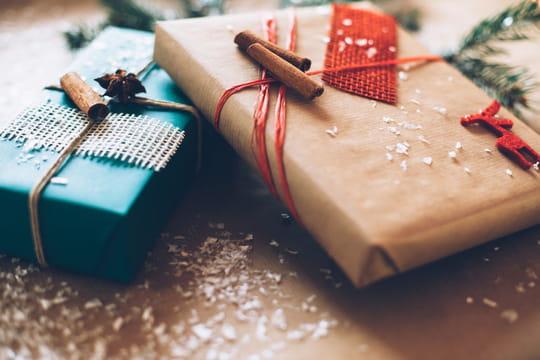 Prime de Noël 2017: montant, versement, bénéficiaires