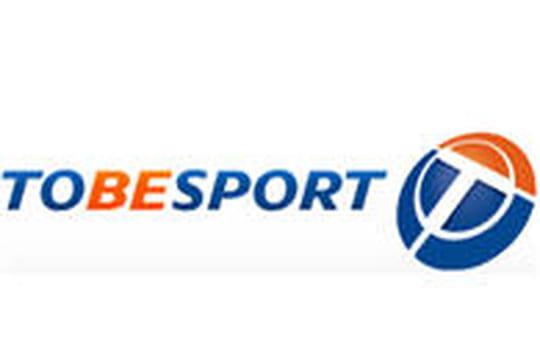 Le site pour sportifs Tobesport lève 150 000 euros