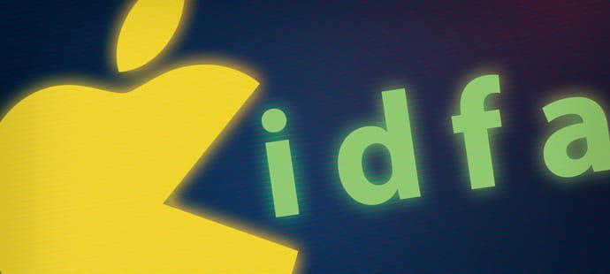 IDFA: les acteurs du marché pub demandent des comptes à Apple