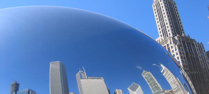 Une nouvelle bulle immobilière se forme-t-elle?