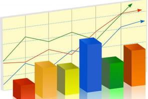Le groupe LDLC publie un chiffre d'affaires annuel de 207,8 millions d'euros