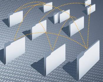 les botnets sont des réseaux d'ordinateurs infectés que les pirates utilisent