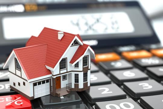 Taxe d'habitation 2017: exonération, calcul et simulation