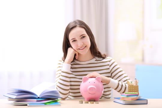Le Plan Epargne Entreprise (PEE)