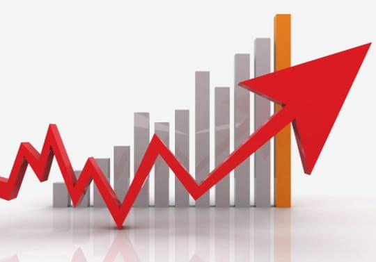 Trimestriels : AWS passe la barre des deux milliards de dollars de CA