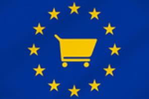 La nouvelle directive e-commerce interdit les options pré-cochées