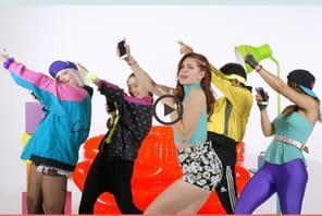 MikMak, l'app de shopping vidéo qui emballe les millennials américains