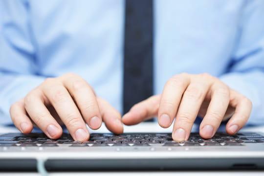 Comment écrire un mail à une personne très occupée ?