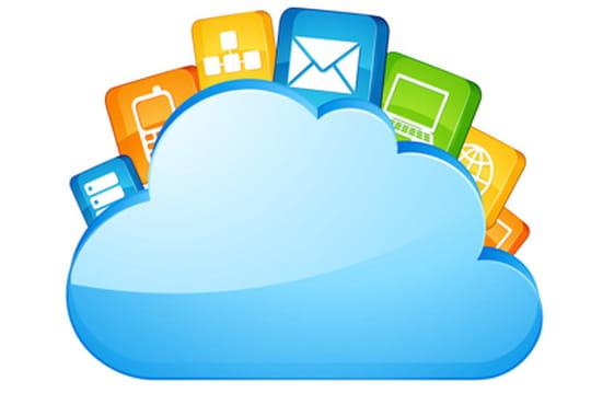 Cloud : Alter Way veut automatiser les montées en charge