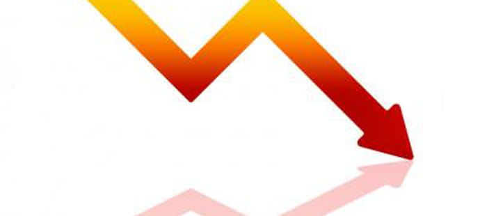Les revenus mobiles d'Orange reculent de 8,1% au 1er trimestre