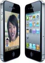 l'iphone a contribué au décollage du marketing mobile
