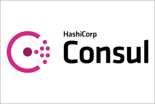Consul : un service mesh multicloud open source (gratuit)
