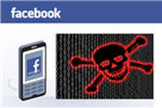Piratage de compte Facebook : le comment et pourquoi