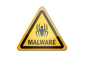 Windows 8 : quel antivirus fallait-il déployer début 2015  ?