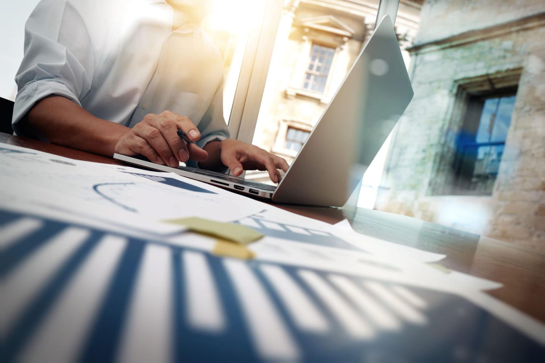 Contrôle de l'accès à Internet par l'employeur: historique, Cnil...