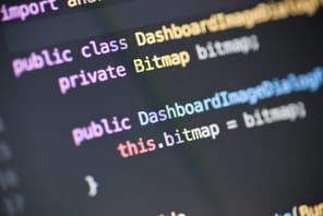 Projets IoT: l'open source fait encore peur aux industriels