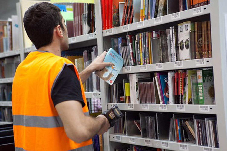 A Noël, Amazon a pesé 40% de l'e-commerce américain