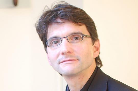 Itelios : voici l'agence qui a introduit l'e-commerce en mode cloud en France