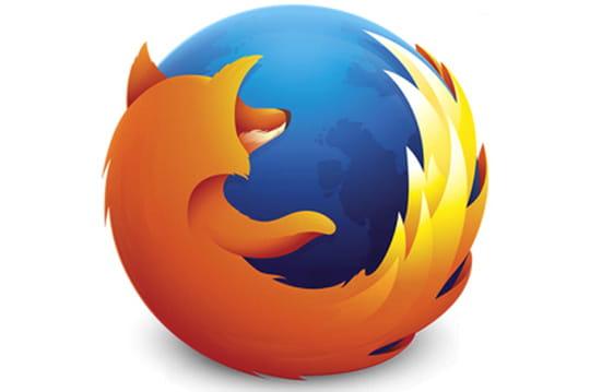 La fin des plugins dans Firefox prévue pour fin 2016