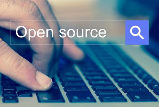 Top des bases de données les plus populaires: l'open source s'envole