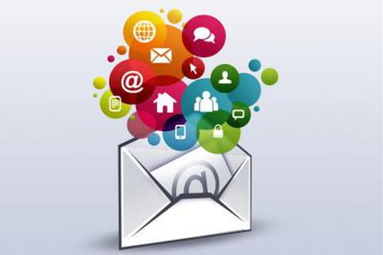 C'est la fin des adresses mails en @facebook.com