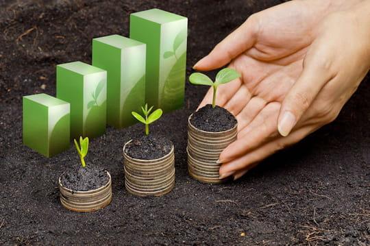 RSE (responsabilité sociale des entreprises): définition, exemple...