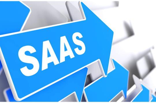 Adoption du SaaS par les DSI
