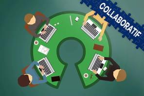 Une digital workplace 100% open source se révèle dans le sillage du Covid