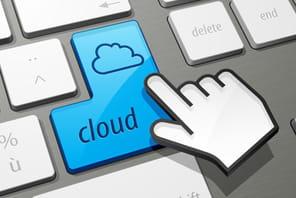 Cloud: la bataille des géants des télécoms