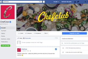 Chefclub, la chaîne food française qui fait mieux que Buzzfeed et Tastemade