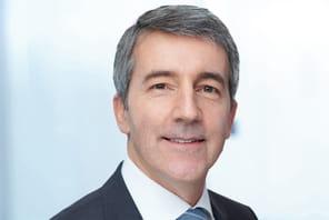 """Pierre Peladeau (Strategy&):""""Il faut faire une veille permanente sur la 5G et la déployer en suivant les évolutions"""""""