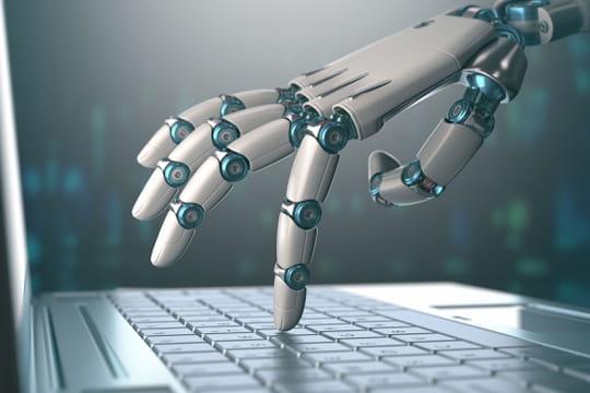 Comment intégrer une API d'intelligence artificielle