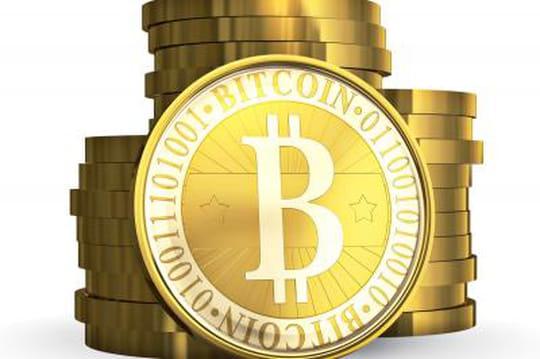 Bitcoin : MtGox se place en faillite, 477 millions de dollars envolés