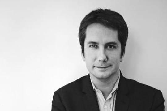 """Stéphane Père (The Economist) : """"50% de nos revenus proviennent du digital"""""""