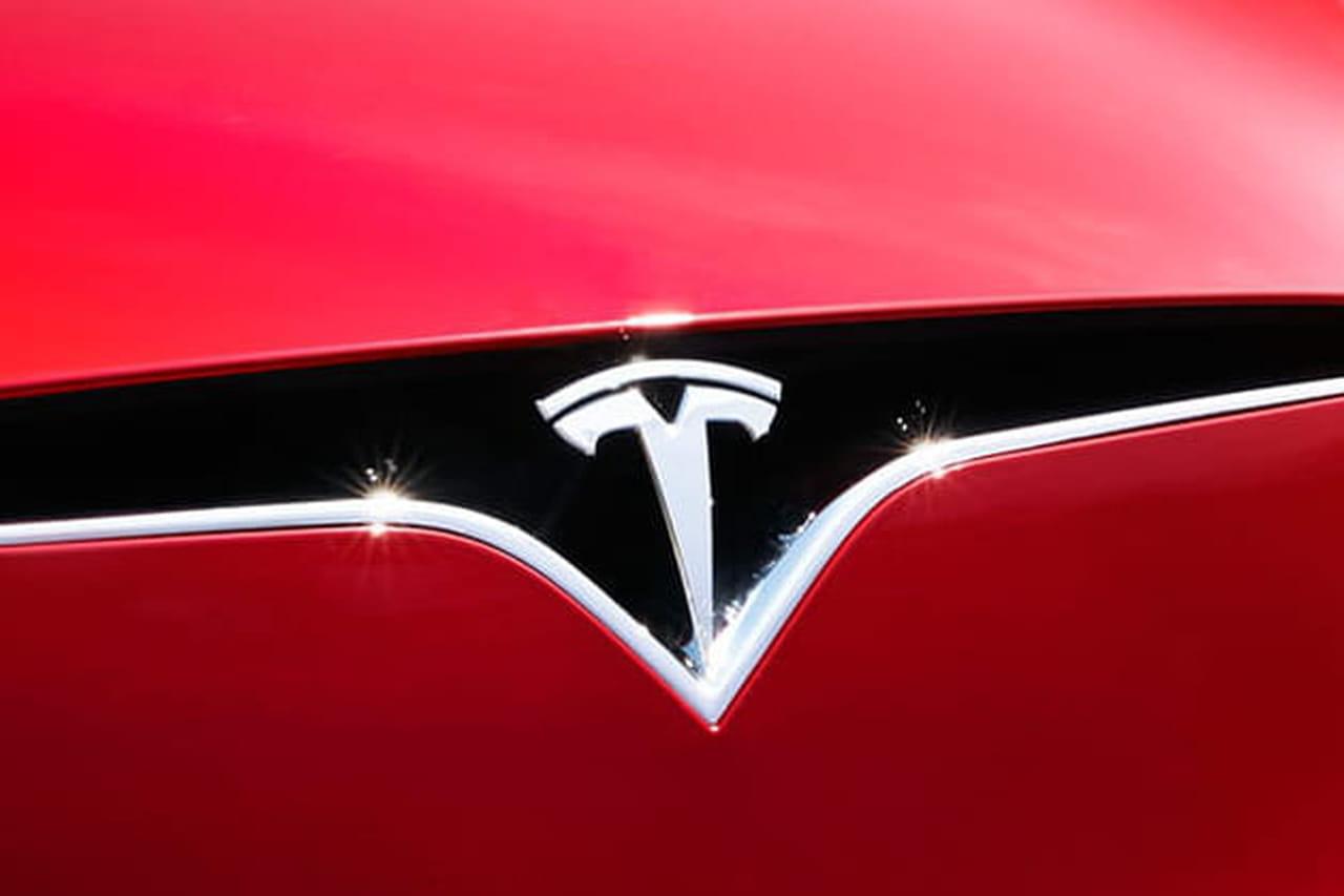 Tesla: 12milliards perdus en Bourse par ceux qui voulaient sa chute