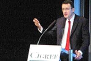 Le DSI : futur dirigeant de l'entreprise numérique, selon le Cigref