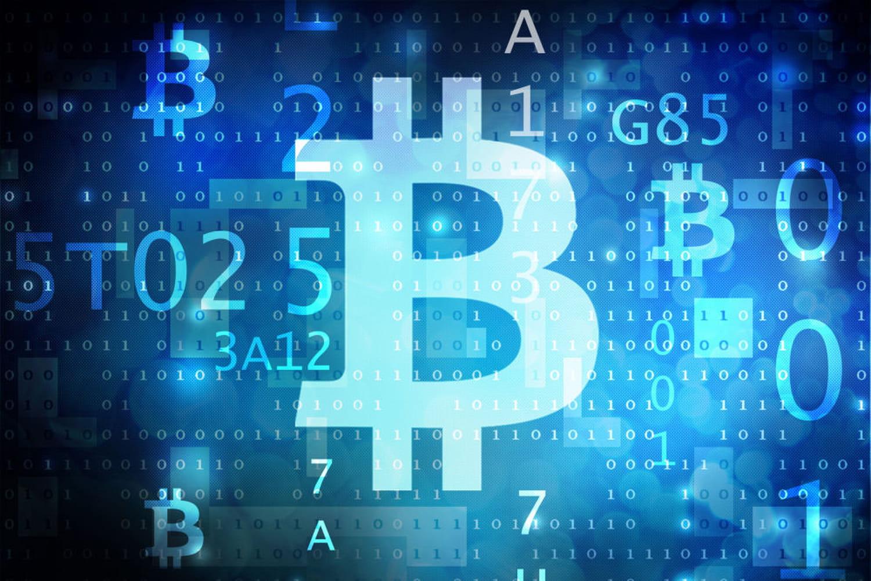 Cryptomonnaie: définition et synonymes