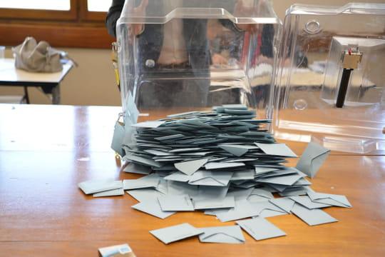Où trouver les résultats des élections municipales ce dimanche 15mars?