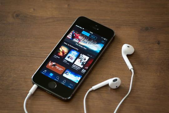 Podcasts : les rédactions doivent-elles s'y mettre ?